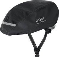 Gore Ride On Bike Wear Helmüberzug