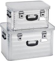 Enders Aluminiumboxen-Set 3903