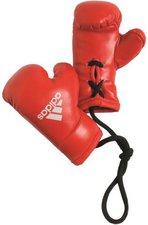 Adidas Mini-Boxhandschuhe MAYA