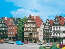 Vollmer Kaufhaus (7751)