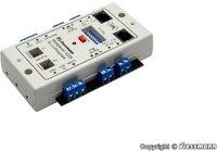 Viessmann Multiplexer für Lichtsignale mit Multiplex Technologie (5229)