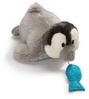Nici Ice Guys - Pinguin mit Bewegungschip 10 cm
