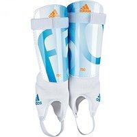 Adidas Fußball F50 Replique