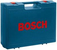 Bosch Kunststoffkoffer 2605438620