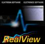 Abacom Realview 3.0