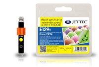 JetTec 101E012904