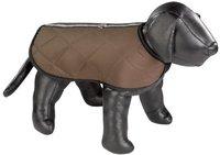 Nobby Hundecape BRADY