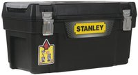 Stanley Auto Latch Werkzeugbox 20'' (1-94-214)