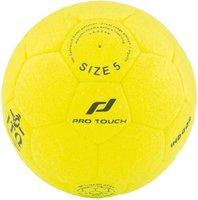 Pro-Touch Fußball Rialto Indoor Filz