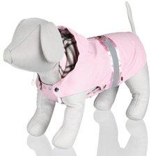 Trixie Hundemantel Como S (40 cm)