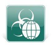 Kaspersky Security for Internet Gateway (EDU) (20-24 User) (2 Jahre) (Win) (DE)