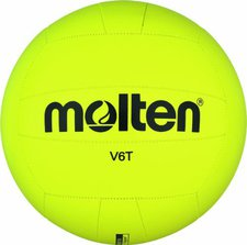 Molten V6T