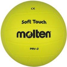 Molten Softball PRV-1