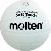 Molten Soft Touch IV 58 L