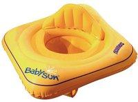 Babysun Nursery FL300 - FL400