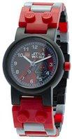 LEGO Star Wars Darth Maul Watch (9002953)