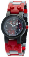 LEGO Star Wars Darth Maul Watch (9002953)