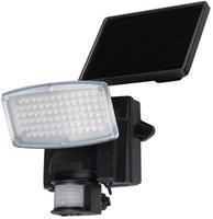Ranex Solar-LED-Sensorstrahler (RA-5000346)
