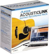 Alesis AcousticLink