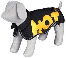 Trixie Mantel Avallon Hot Dog