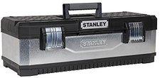 Stanley Werkzeugbox 1-95-618