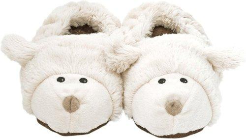 Greenlife Value Slippies Boots Schaf