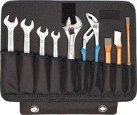 Gedore Werkzeugkoffer 90-teilig (6601590)