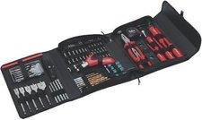 Makita Elektriker Werkzeug Set 96-teilig