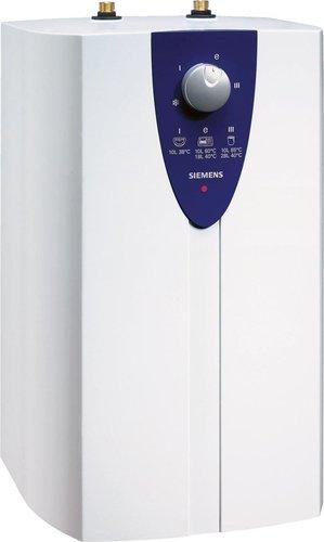Siemens DO 10702