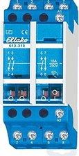 Eltako Stromstoßschalter S12-310-12V