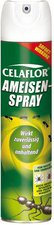 Celaflor Ameisen-Spray