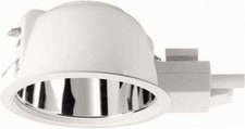Sylvania DOWNLIGHT M. EVG LED100 TE 18W