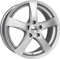 Dezent Wheels RE (8x19)