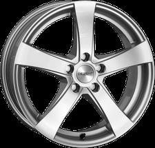Dezent Wheels RE (8x19)