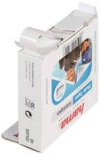 Hama Fototapes 500 St.