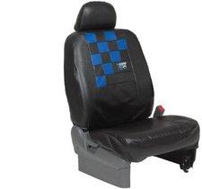 HP-Autozubehör Racing Schonbezug (22212)