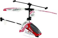McTrack Star-Fly 3D RTF (0029)