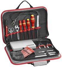 Facom Werkzeugtasche 30-teilig 2138.EL29