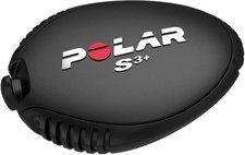 Polar S3+ Laufsensor