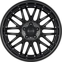 Dotz Wheels Mugello dark (6,5x15)