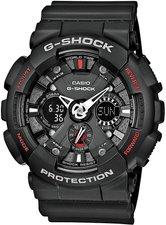 Casio G-Shock (GA-120-1AER)