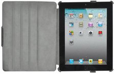 Luxa2 Legerity Stand Case iPad 2