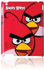 Disruptive Angry Birds Schutzhülle für iPad2 (IPAB202)