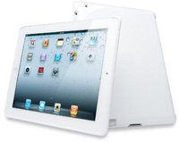 Kensington Smartback Cover iPad2