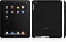 Macally Snap-2B Hardcase iPad 2