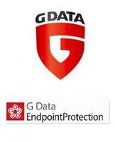 Gdata Endpoint Protection Enterprise Lizenz (GOV) (3 Jahre) (Win) (DE)