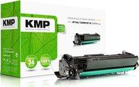 KMP H-T32