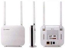 Vodafone LTE TurboBox (FM300)