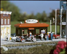 Piko Peters Motorradladen (62259)