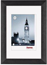 Hama London 30x40 schwarz